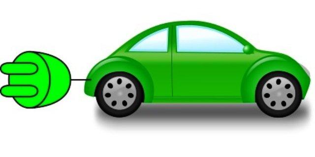 elektromobili t ist die pr mie f r elektroautos ein flop. Black Bedroom Furniture Sets. Home Design Ideas