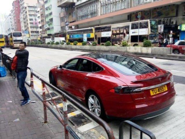 hongkong-keine-tesla-verkaeufe