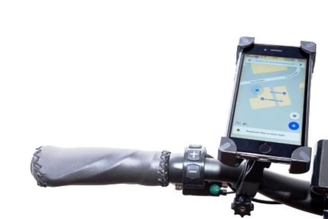 io-hawk-mountainbike