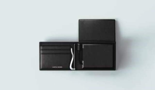 solar-wallet