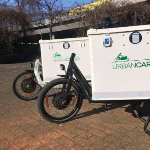 urban-cargo-stadtbote