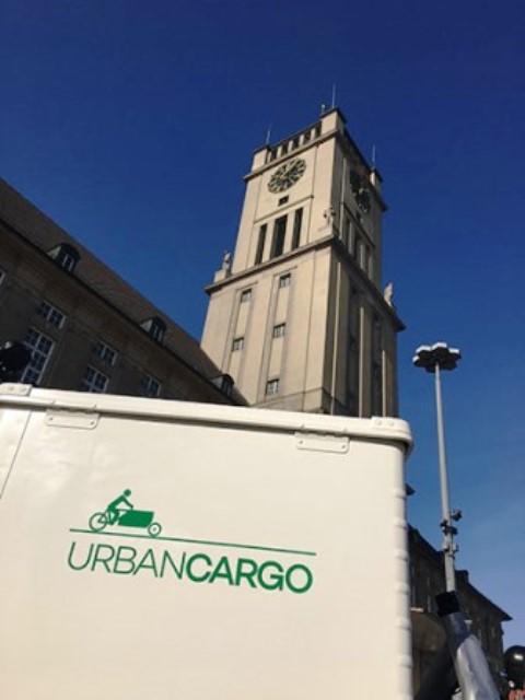urban-cargo-pedelec