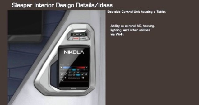 nikola-one-elektromobilitaet