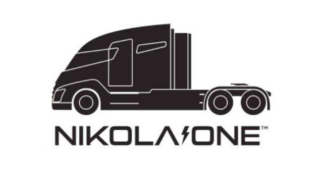nikola-one-elektrotruck