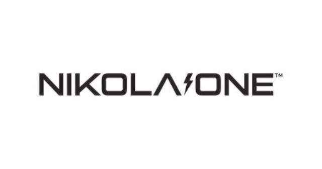 nikola-one-esattelschlepper