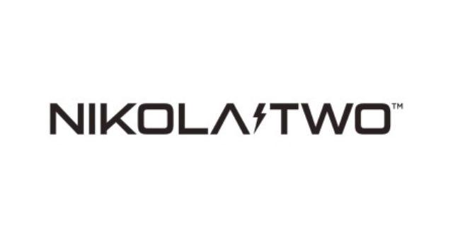 nikola-two-elektromobilitaet