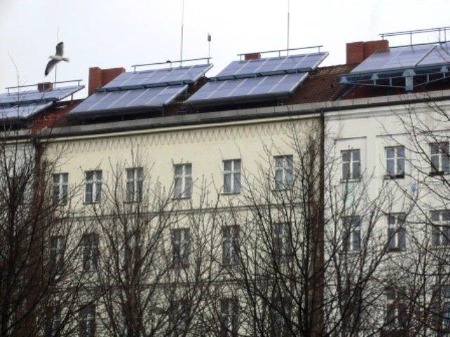 solaranlage-stromspeicher-vattenfall-pachten