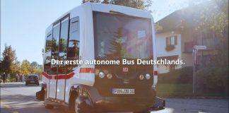 autonomer-elektrobus