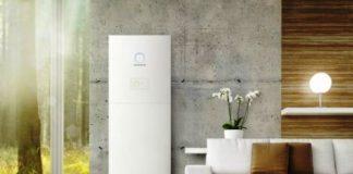 solarbatterie-sonnen-heimspeicher-usa-tesla