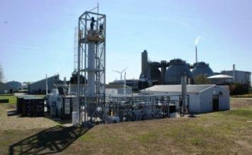 power-to-gas-electrochaea