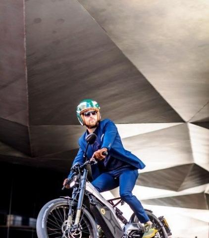 albero-e-bike