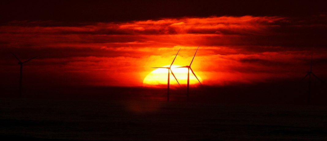 energiewende-sonnenseite