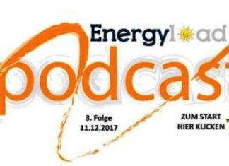 energyload-podcast-folge-3