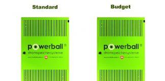 powerball-stromspeicher