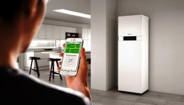 smart-home-viessmann