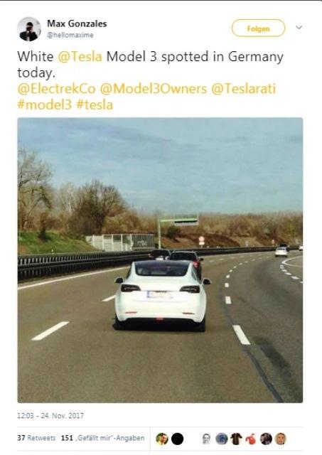 tesla-model3-deutschland