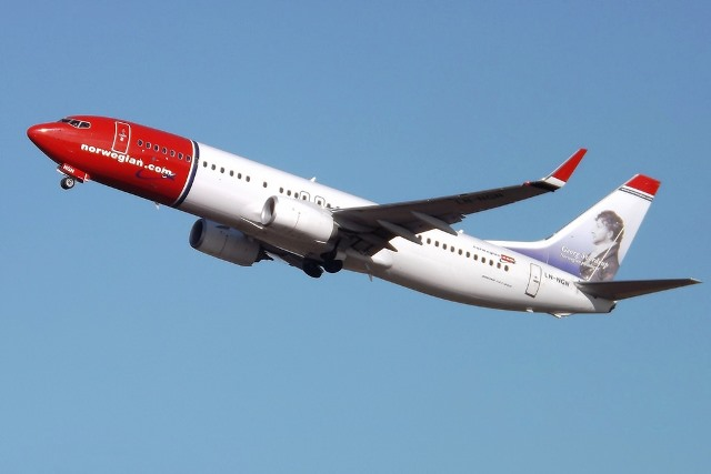 norwegen-elektroflugzeug