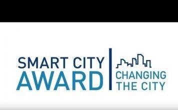 klimafonds-oesterreich-smart-city-award