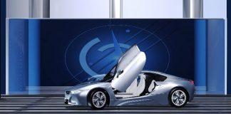 akkusysteme-elektromobilitaet