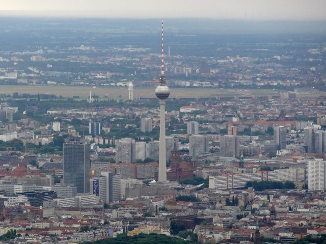 berlin-feinstaub-stickoxid