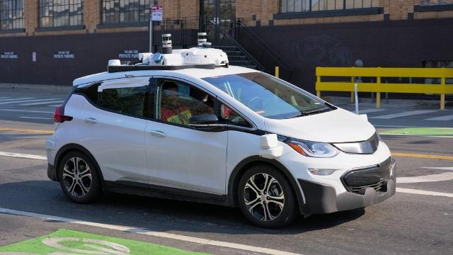 general-motors-autonomes-fahren