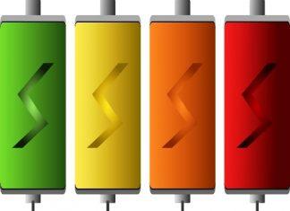 catl-batteriefabrik