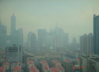 luftverschmutzung-staedte