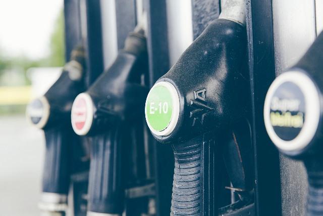 nachfrage-benzin-rueckgang