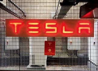tesla-supercharger-preise