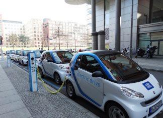 elektroauto-batterien-asien