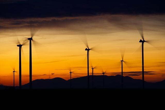 optimale-foerderung-erneuerbarer-energien