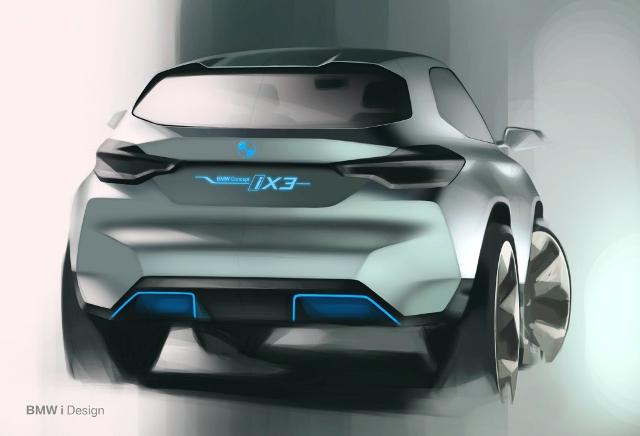 bmw-elektroauto-ix3-design
