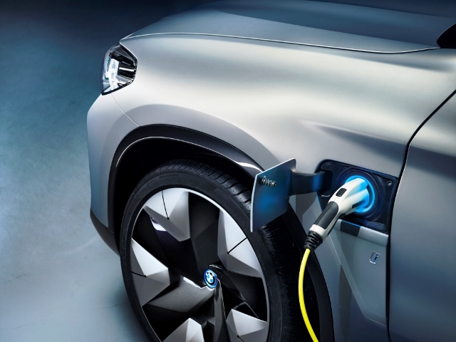 bmw-elektromobilitaet-ix3-kaufen