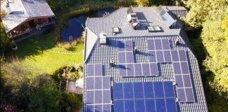 bluesky-energy-solarbatterien-salzwasser