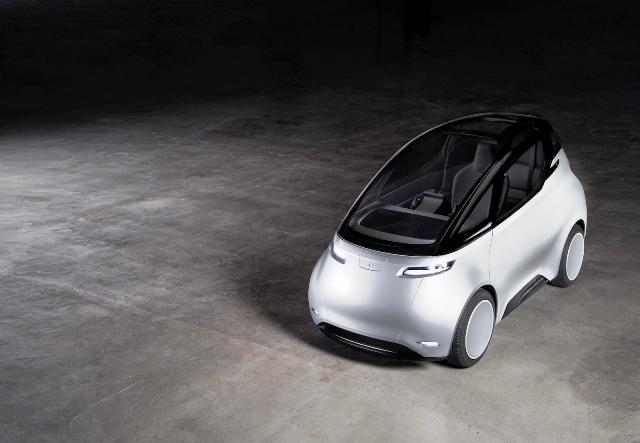 uniti-elektromobilitaet