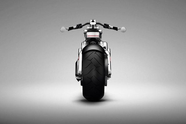 Curtiss-Zeus-Zero-Motorcycles