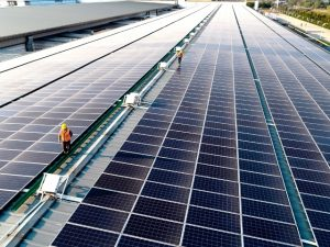 apple-solar