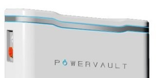 solarbatterien-renault-powervault