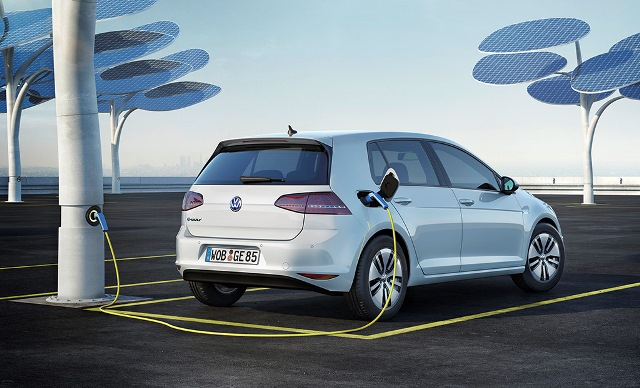 batteriezellen-vw-elektroautos