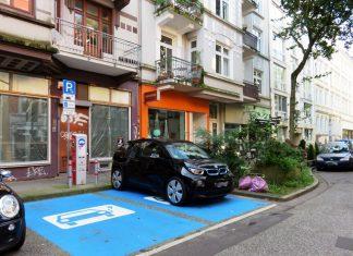 bundesrechnungshof-kaufpraemie-elektroauto
