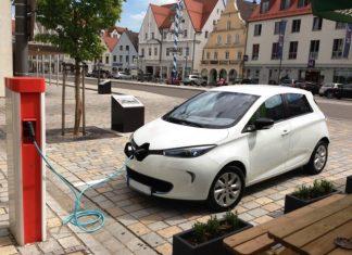 elektroautos-deutschland