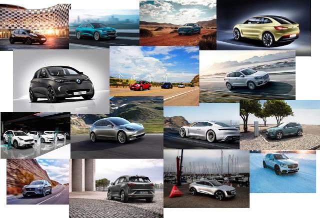 top-elektroautos-deutschland