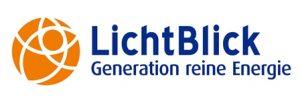 LichtBlick-Ökostrom