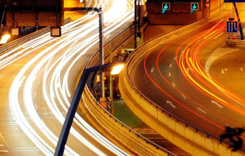 a1-elektroautobahn-elektrolaster