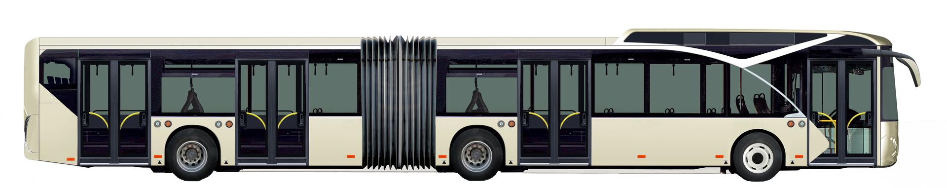 bmz-elektrobus-batterien