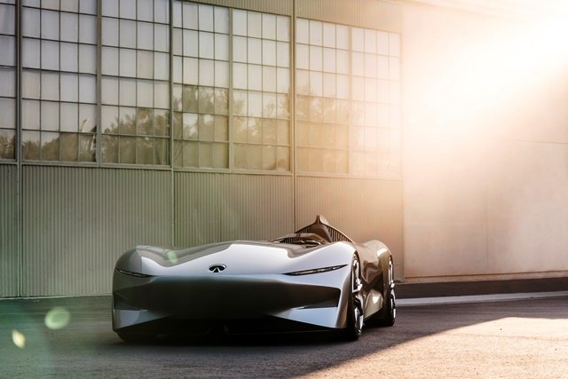 infiniti-elektromobil