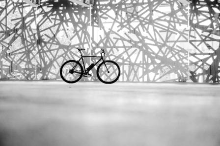 drais e-bike