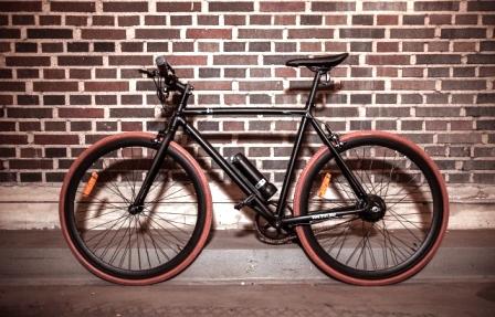 e-bike-reichweite