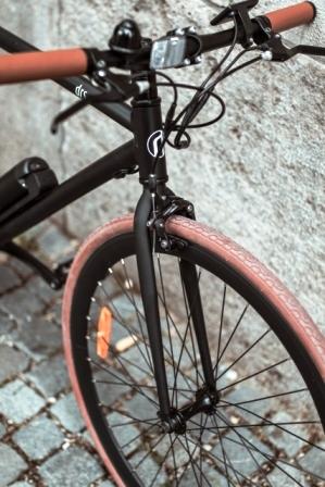 e-bike-preis