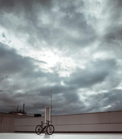 drs bike